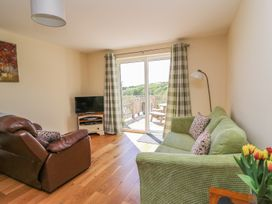 Foxes Meadow - Mid Wales - 939034 - thumbnail photo 2