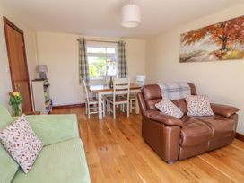 Foxes Meadow - Mid Wales - 939034 - thumbnail photo 5