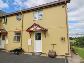 Foxes Meadow - Mid Wales - 939034 - thumbnail photo 3