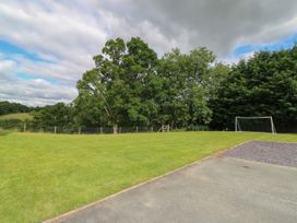 Foxes Meadow - Mid Wales - 939034 - thumbnail photo 21