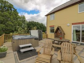 Foxes Meadow - Mid Wales - 939034 - thumbnail photo 16