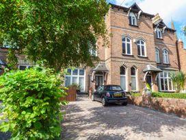 Courtyard Apartment - North Wales - 939042 - thumbnail photo 1