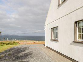Wild Atlantic View Cottage - Westport & County Mayo - 939059 - thumbnail photo 22