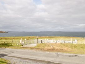 Wild Atlantic View Cottage - Westport & County Mayo - 939059 - thumbnail photo 23