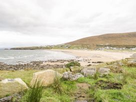 Wild Atlantic View Cottage - Westport & County Mayo - 939059 - thumbnail photo 24