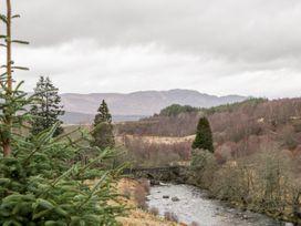 Wildcat Lodge - Scottish Highlands - 939095 - thumbnail photo 22