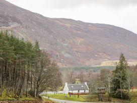 Wildcat Lodge - Scottish Highlands - 939095 - thumbnail photo 23