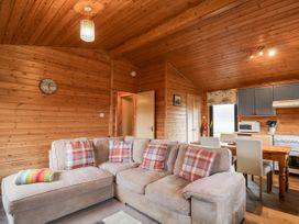 Wildcat Lodge - Scottish Highlands - 939095 - thumbnail photo 7