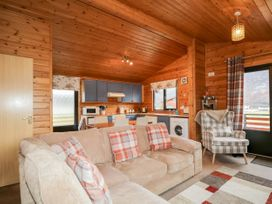 Wildcat Lodge - Scottish Highlands - 939095 - thumbnail photo 8