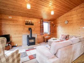 Wildcat Lodge - Scottish Highlands - 939095 - thumbnail photo 6