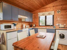 Wildcat Lodge - Scottish Highlands - 939095 - thumbnail photo 11