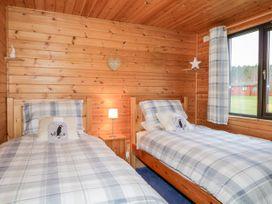 Wildcat Lodge - Scottish Highlands - 939095 - thumbnail photo 12