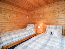 Wildcat Lodge - Scottish Highlands - 939095 - thumbnail photo 13