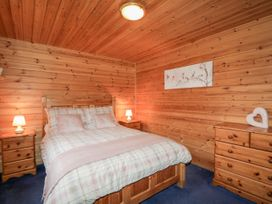 Wildcat Lodge - Scottish Highlands - 939095 - thumbnail photo 15