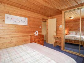 Wildcat Lodge - Scottish Highlands - 939095 - thumbnail photo 16