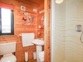 Wildcat Lodge - Scottish Highlands - 939095 - thumbnail photo 18