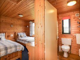 Wildcat Lodge - Scottish Highlands - 939095 - thumbnail photo 17