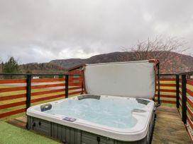 Wildcat Lodge - Scottish Highlands - 939095 - thumbnail photo 20