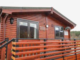 Wildcat Lodge - Scottish Highlands - 939095 - thumbnail photo 4