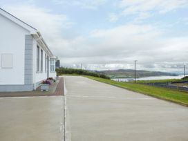 Gelmar's Coastal View - County Donegal - 939139 - thumbnail photo 14