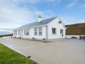 Gelmar's Coastal View - County Donegal - 939139 - thumbnail photo 1