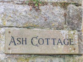 Ash Cottage - Peak District - 939173 - thumbnail photo 3