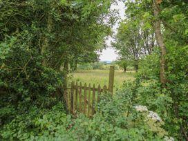 Ty Newydd Bach - Mid Wales - 939189 - thumbnail photo 17