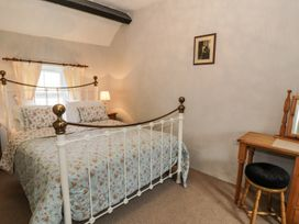 Isallt Bach - North Wales - 939210 - thumbnail photo 9