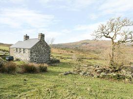 Isallt Bach - North Wales - 939210 - thumbnail photo 1