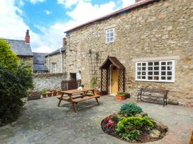 The Sidings - Whitby & North Yorkshire - 939239 - thumbnail photo 1