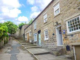The Sidings - Whitby & North Yorkshire - 939239 - thumbnail photo 2