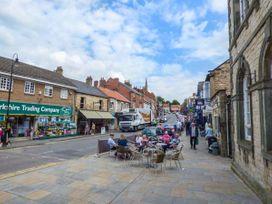 The Sidings - Whitby & North Yorkshire - 939239 - thumbnail photo 18