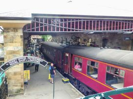 The Sidings - Whitby & North Yorkshire - 939239 - thumbnail photo 20