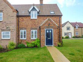 Lilipad Cottage - Whitby & North Yorkshire - 939242 - thumbnail photo 1