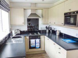 Lilipad Cottage - Whitby & North Yorkshire - 939242 - thumbnail photo 5