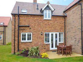 Lilipad Cottage - Whitby & North Yorkshire - 939242 - thumbnail photo 8
