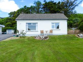 Summerfield Lodge Cottage - Kinsale & County Cork - 939280 - thumbnail photo 1
