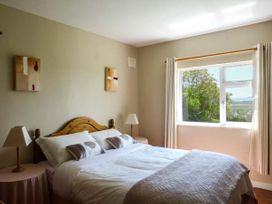 Summerfield Lodge Cottage - Kinsale & County Cork - 939280 - thumbnail photo 4