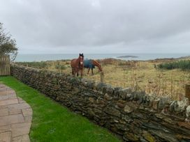 Llecyn Braf - Anglesey - 939288 - thumbnail photo 22