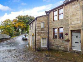 Weavers Cottage - Yorkshire Dales - 939332 - thumbnail photo 1