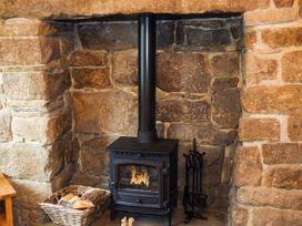 Weavers Cottage - Yorkshire Dales - 939332 - thumbnail photo 5