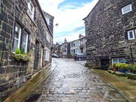 Weavers Cottage - Yorkshire Dales - 939332 - thumbnail photo 18