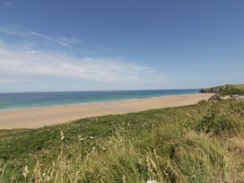 The Beach Halt - Cornwall - 939346 - thumbnail photo 39