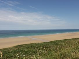 The Beach Halt - Cornwall - 939346 - thumbnail photo 40