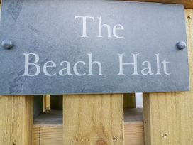 The Beach Halt - Cornwall - 939346 - thumbnail photo 4