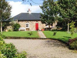 Rose Cottage - South Ireland - 939397 - thumbnail photo 1