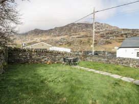 Bryn Alun - North Wales - 939419 - thumbnail photo 12