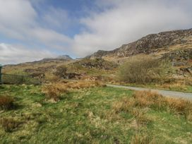 Bryn Alun - North Wales - 939419 - thumbnail photo 14