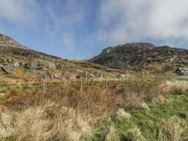 Bryn Alun - North Wales - 939419 - thumbnail photo 15