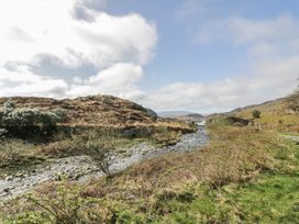 Bryn Alun - North Wales - 939419 - thumbnail photo 16